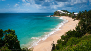 Curtain-Bluff-Antigua