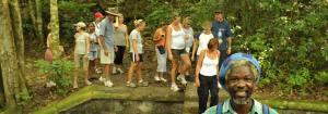 Hiking Tour Pic 1