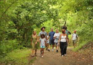 Hiking Tour Pic 2