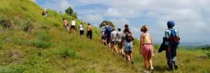 Hiking Tour Pic 3