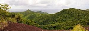Hiking Tour Pic 4