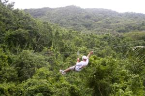 zip-line-and-beach-antigua-1